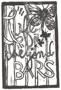 life beyond bars